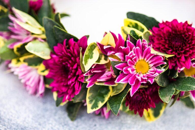 kwiaty_na_wianek